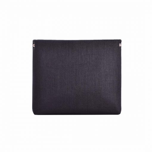 DS001-4 Delsa Clutch Bag TruFlair Online Shop Handmade