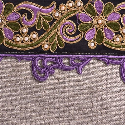 DS002-1 Delsa Clutch Bag TruFlair Online Shop Handmade