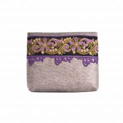 DS002-5 Delsa Clutch Bag TruFlair Online Shop Handmade