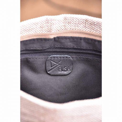 DS004-2 Delsa Handmade Clutch Bag TruFlair Online Shop