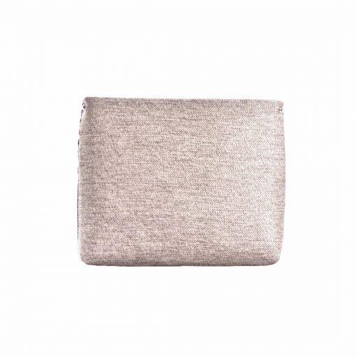 DS004-4 Delsa Handmade Clutch Bag TruFlair Online Shop