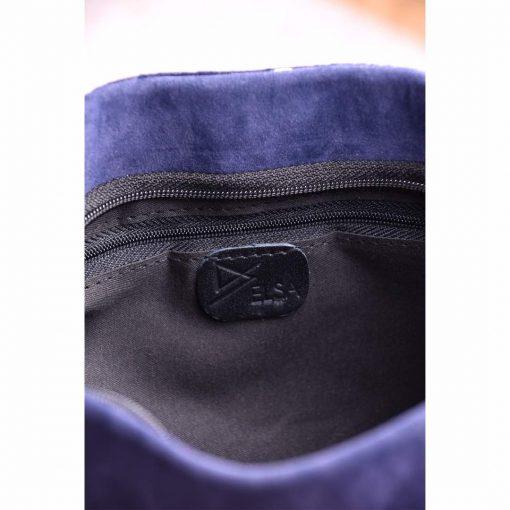 DS005-2 Delsa Handmade Clutch Bag TruFlair Online Shop