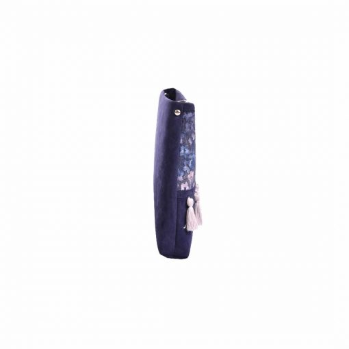 DS005-3 Delsa Handmade Clutch Bag TruFlair Online Shop