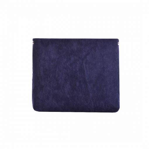 DS005-4 Delsa Handmade Clutch Bag TruFlair Online Shop
