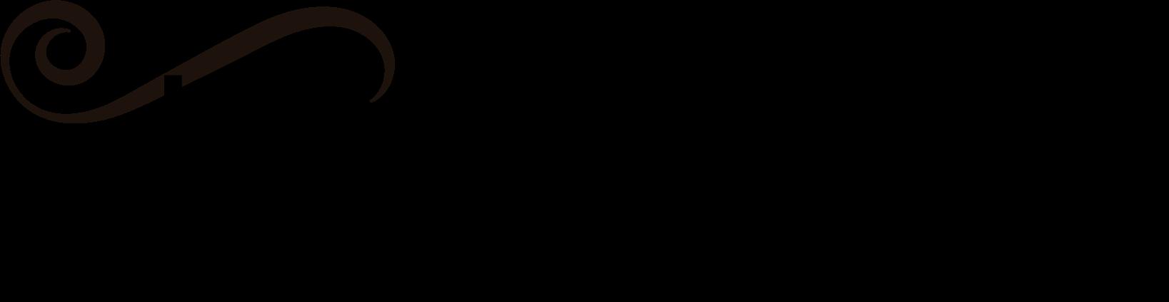 TruFlair