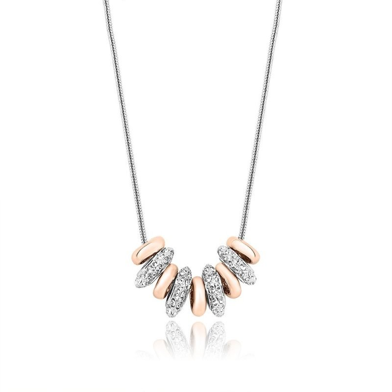 Nona Ring Necklace TruFlair Online Boutique