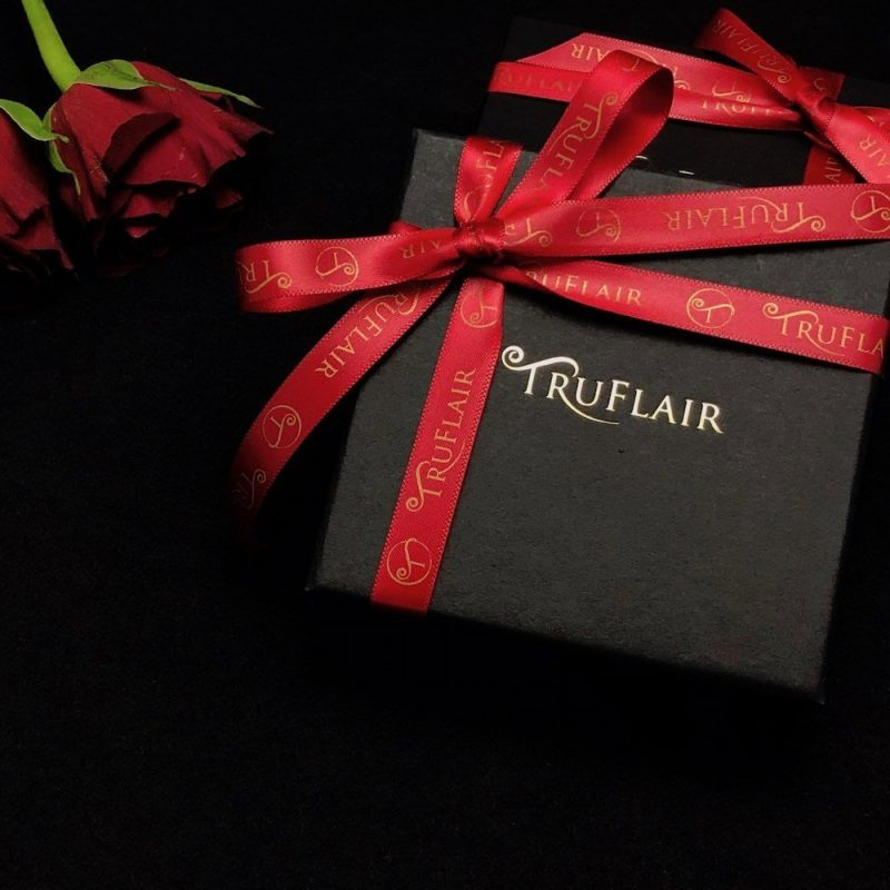 Gift Packaging TruFlair Online Boutique